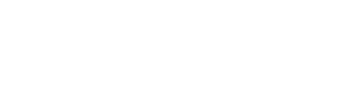 Carty Property Advisors